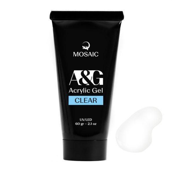 A&G_clear