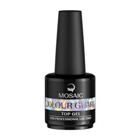 Colour Guard top gel