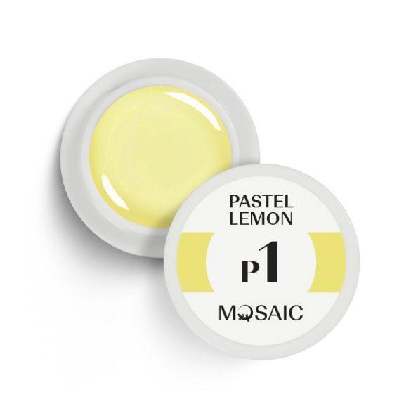 Gel-Paint_PASTEL_p1