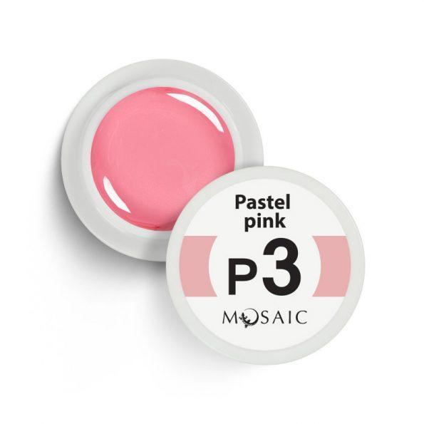 Gel-Paint_PASTEL_p3