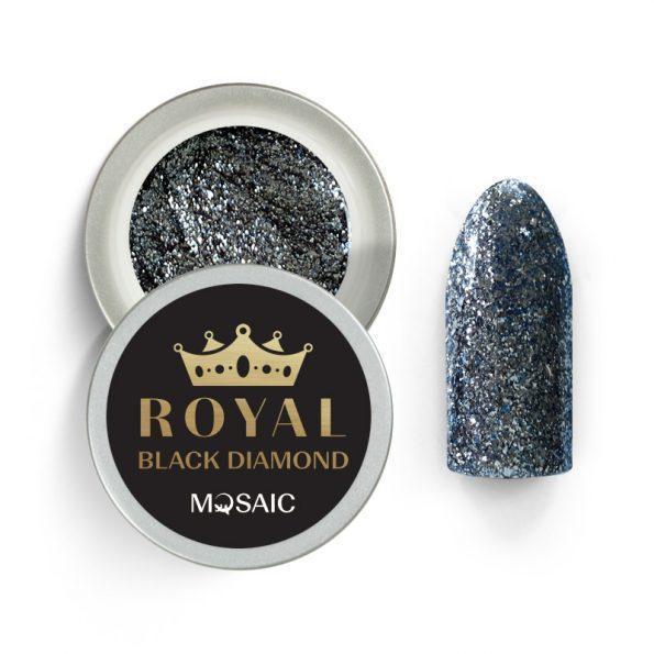 Gel-Paint_ROYAL_black-diamond-NEW