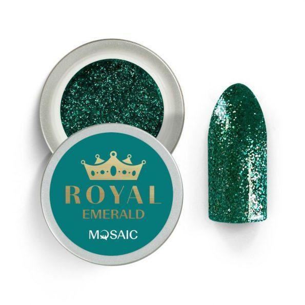 Gel-Paint_ROYAL_emerald