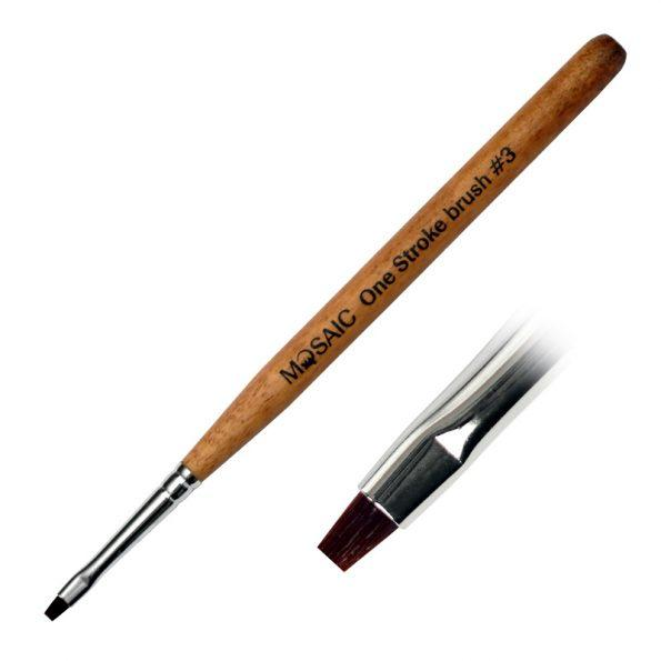 One-stroke-brush_3