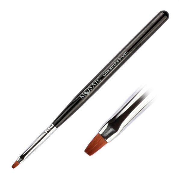 One-stroke-brush_Cat-design-brushes