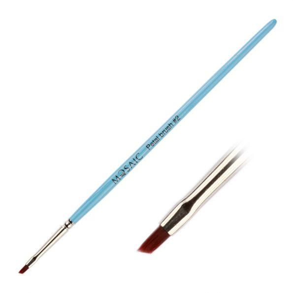 Petal-2_Cat-Design-brushes