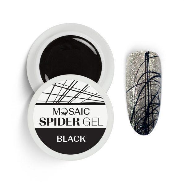 Spider_black