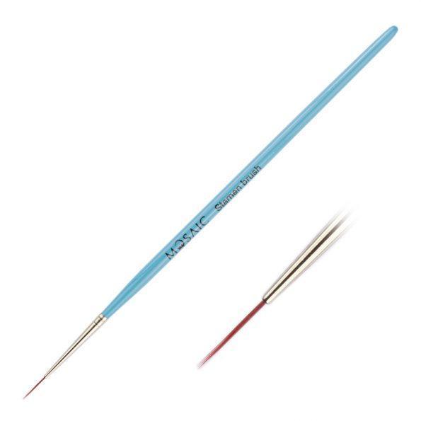 Stamen-brush_Cat-Nail-art-brushes