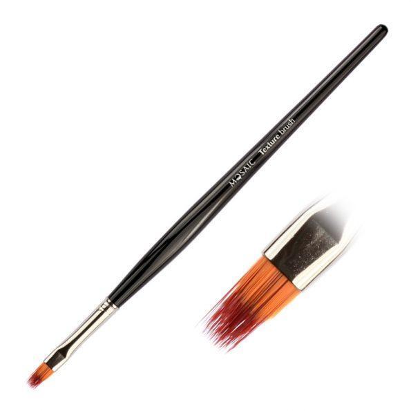 Texture-brush_Cat-Design-brushes