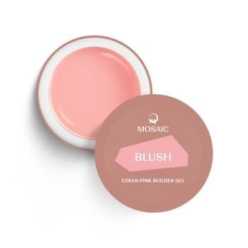 blush-15-ml