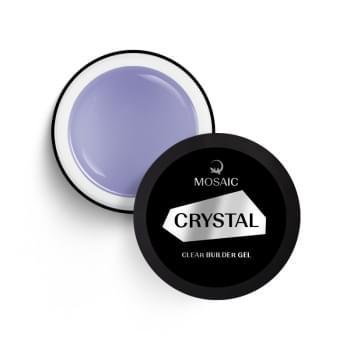 crystal-15-ml
