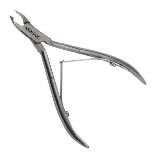 cuticle nipper 3 mm
