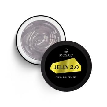 jelly-20-15-ml