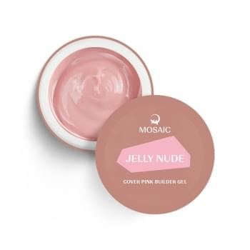 Jelly Nude