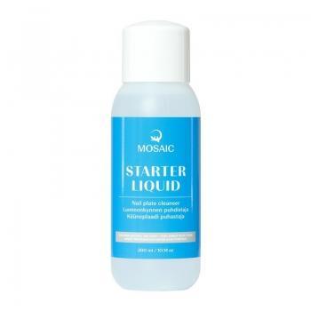 starter-liquid-300-ml