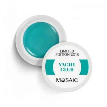 3 yacht-club
