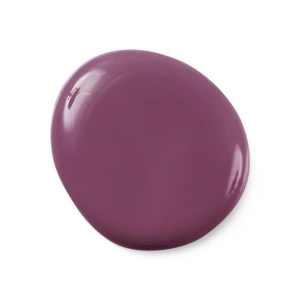 Be3_blackcurrant_1