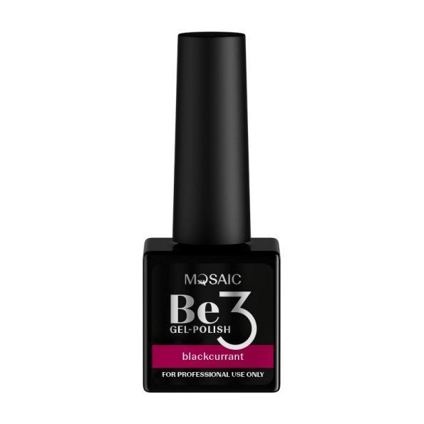 Be3_blackcurrant_2