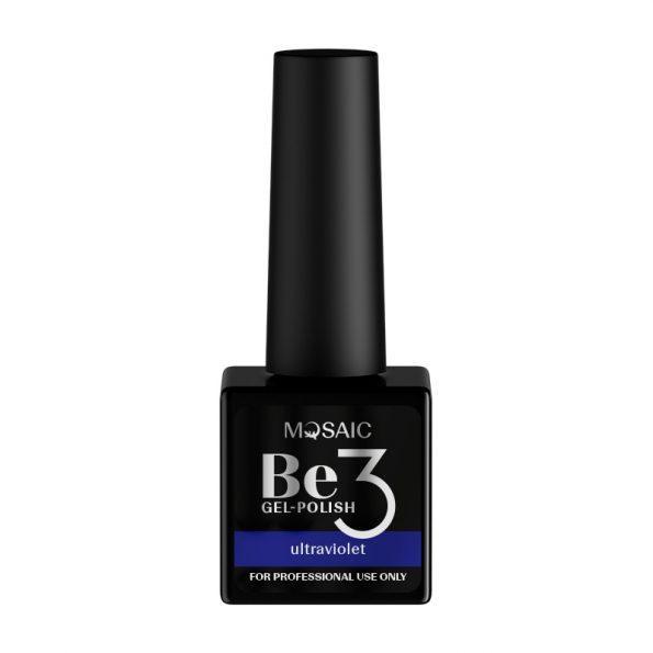 Be3_ultraviolet_2