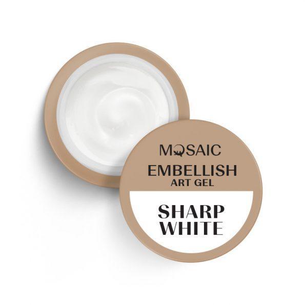 Gel-Paint_EMBELLISH_sharp-white