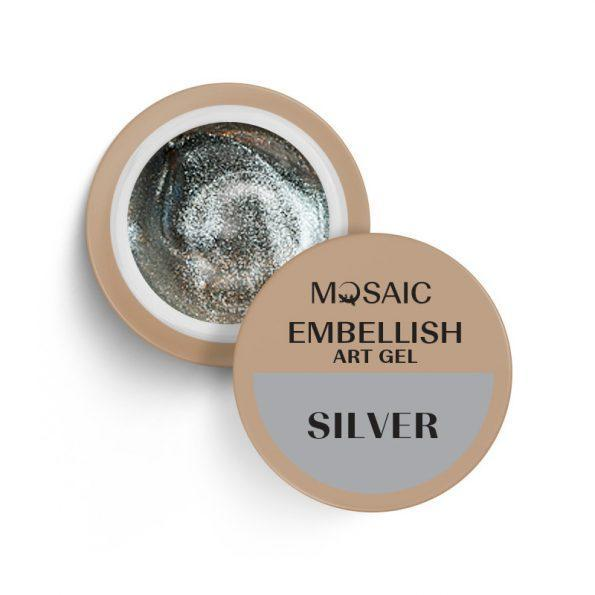 Gel-Paint_EMBELLISH_silver