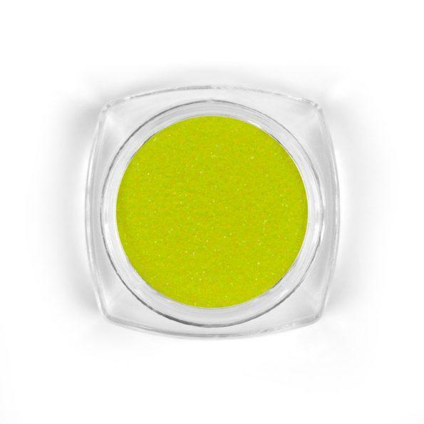 Glitter_yellow-snow-glitter