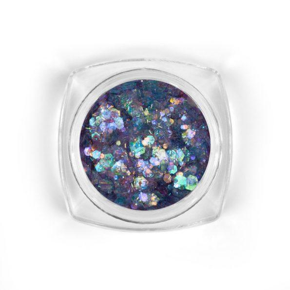 MIX-Glitter_lilac-mix