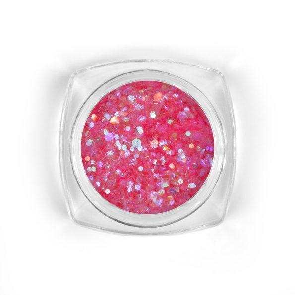 MIX-Glitter_pink-mix