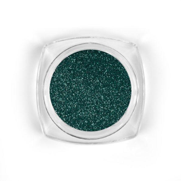 Stardust_gras-green