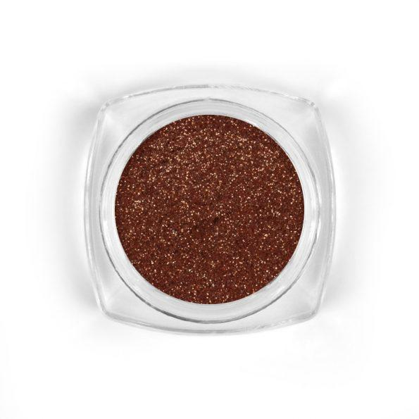 Stardust_pure-copper