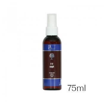 TT sept spray anti callosità