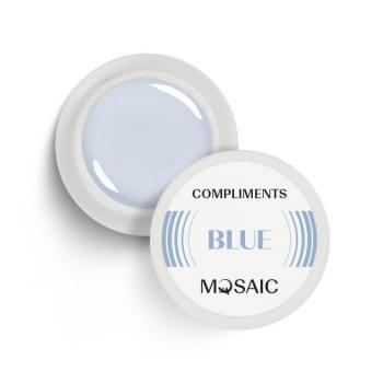 compliments-blue