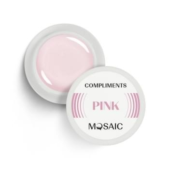 compliments-pink