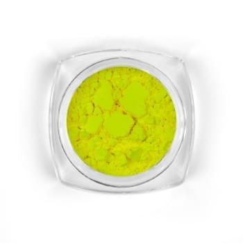 kollane-neoon