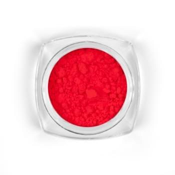 punane-neoon