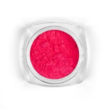 roosa-neoon
