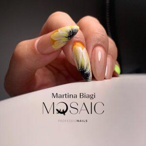 Nail art, tutte le nuove tendenze unghie da provare!