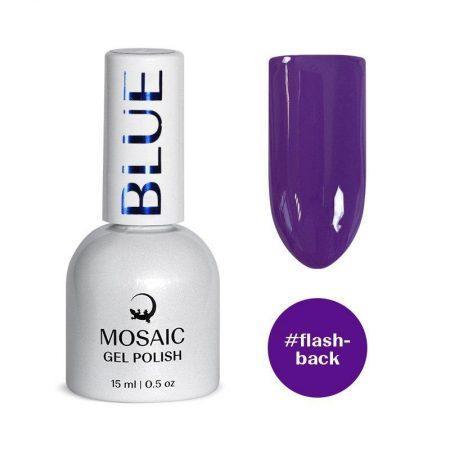 Gel polish/ #Flashback