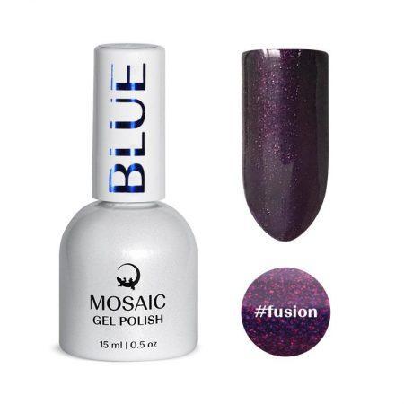Gel polish/ #Fusion
