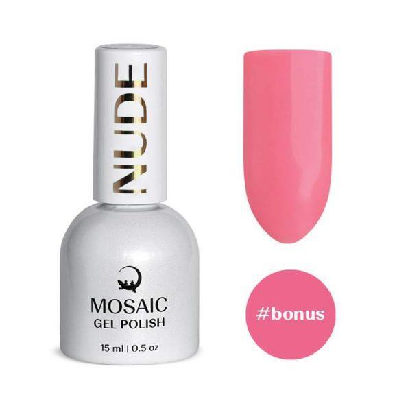 Gel polish/ #Bonus