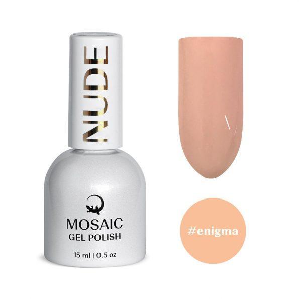 Gel polish/ #Enigma 1