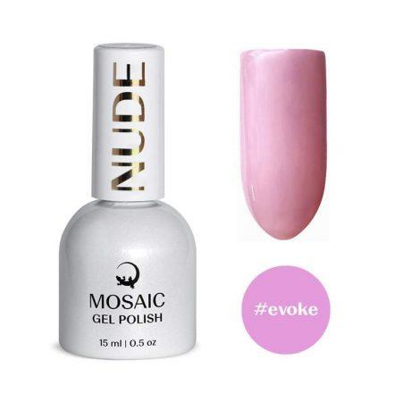 Gel polish/ #Evoke