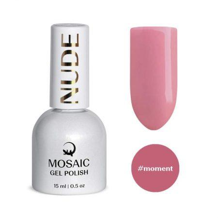 Gel polish/ #Moment