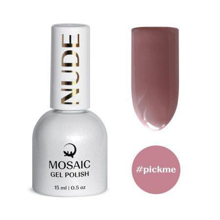 Gel polish/ #Pickme