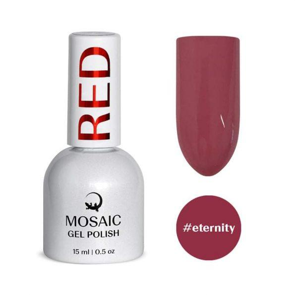 Gel polish/ #Eternity
