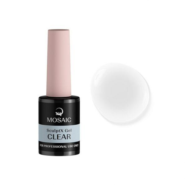 sculptx-clear (1)