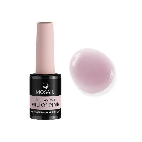 sculptx-milky-pink