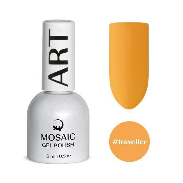 traveller-gel-polish-15-ml