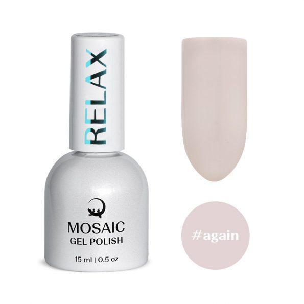 RELAX-again