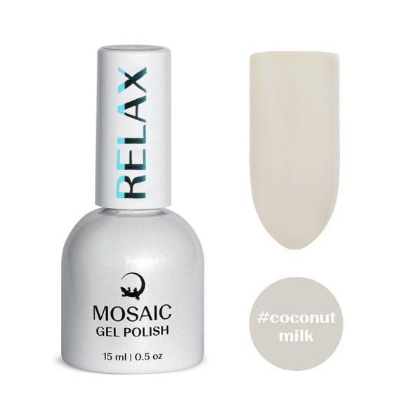 RELAX-coconut-milk
