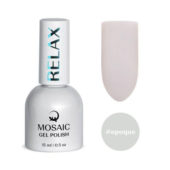 RELAX-epoque